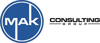 MAK Consulting Group